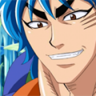 Lonely Hunter