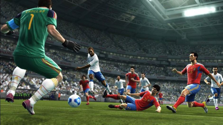 pes12 complet Pes2012-4