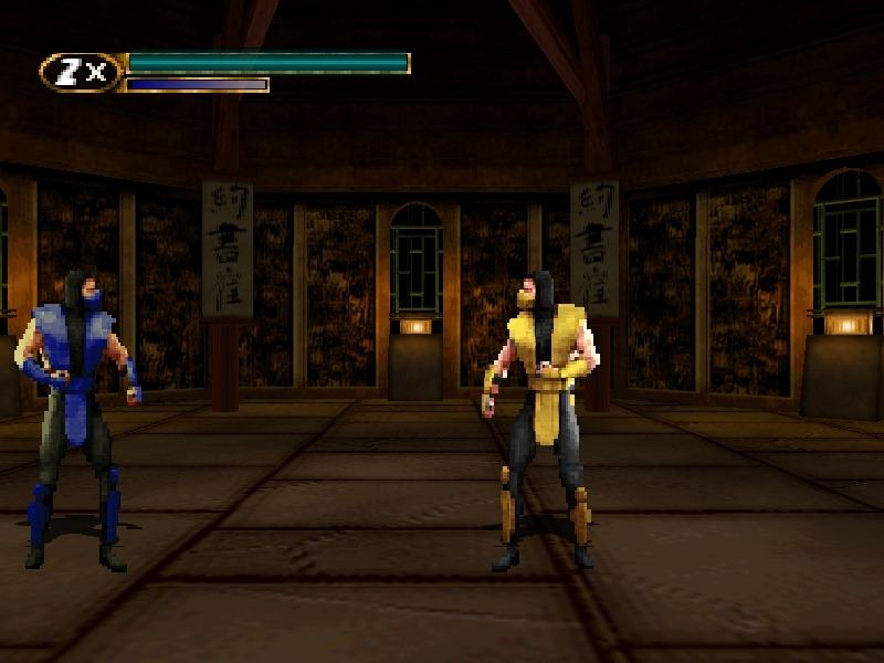 http://www.true-gaming.net/home/wp-content/uploads/2012/10/Mortal-Kombat-Mythologies-Sub-Zero-U-snap0005.jpg
