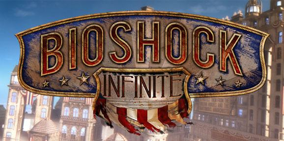 bioshock-infinite-e3-irrational-games-ps3-xbox-360-evil-controllers