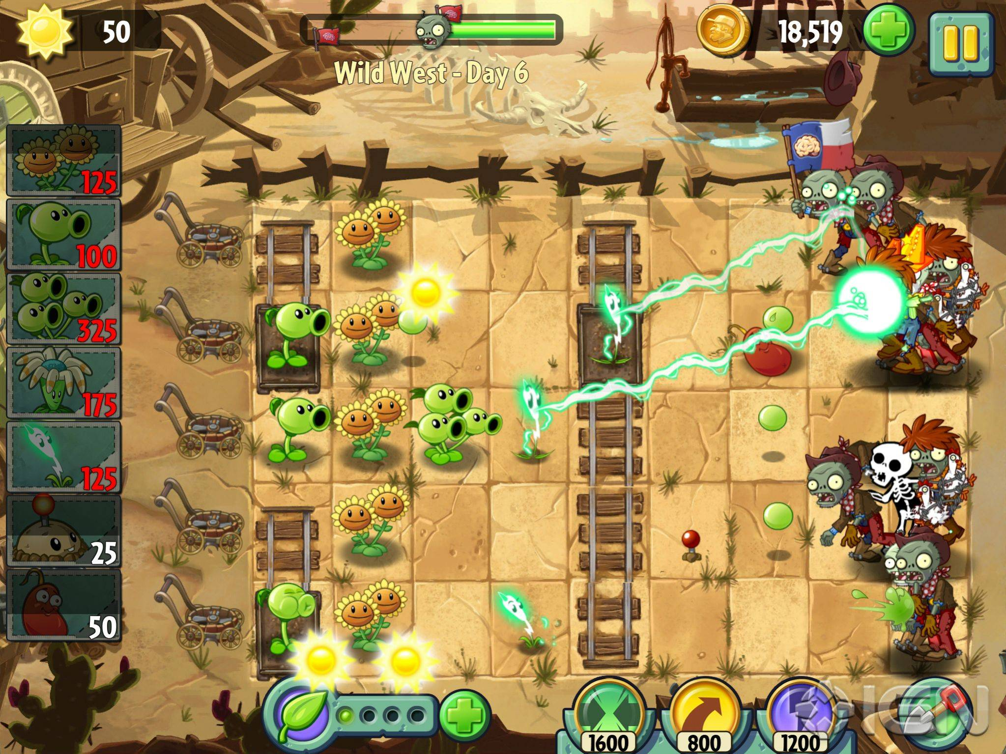 http://www.true-gaming.net/home/wp-content/uploads/2013/06/Plants-vs.-Zombies-2.jpg