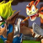 file_182827_0_jak_daxter_collection_review_header