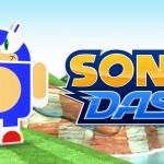 sonic_dash_android