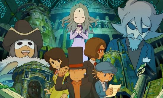 professor_layton_and_the_azran_legacy