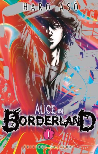 1370165005_alice-in-borderland-manga-volume-1-381x600