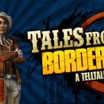 1399294077-tales-from-the-borderlands