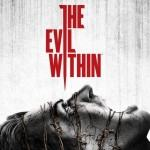 the-evil-within-cover