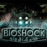 Bioshock-Mac-Featured