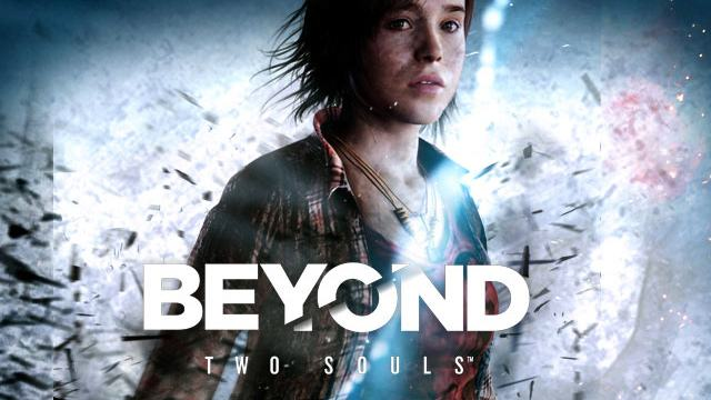 BeyondTwoSouls_Wallpaper