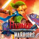 hyrule-warriors-logo-cover-intent-news