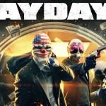 payday2-gage-assault-pack-dlc-overkill