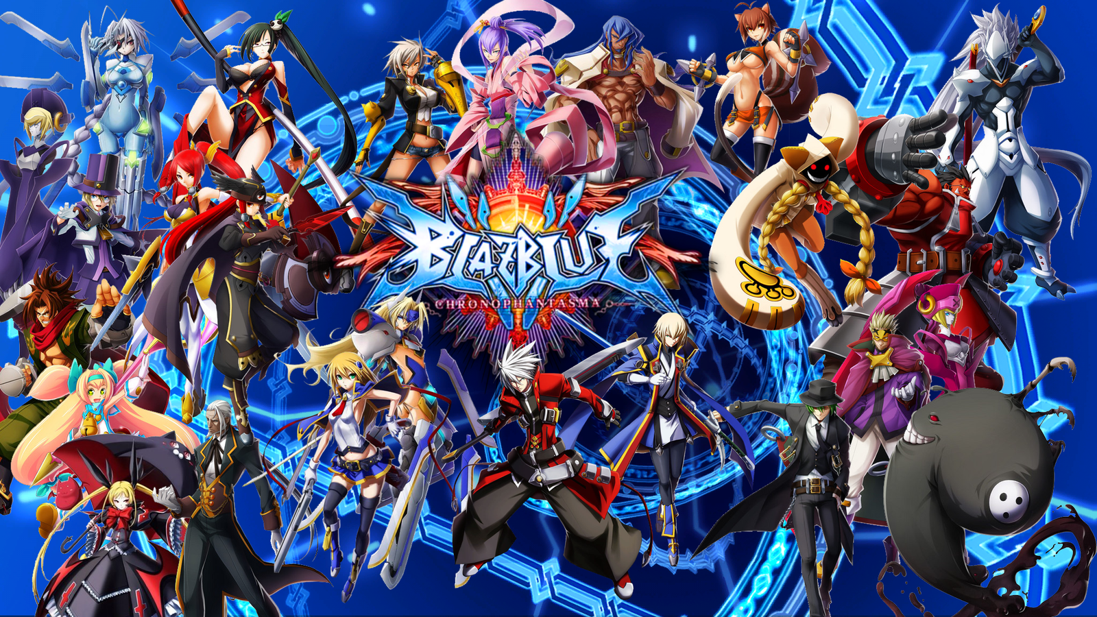 http://www.true-gaming.net/home/wp-content/uploads/2014/12/Blazblue_chrono_phantasma_cover_by_brunolin-d5m1mfq.png