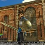 Dragon Quest Heroes (8)