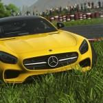 Driveclub (12)