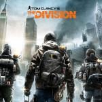 tom-clancys-the-division-wallpaper-hd-1920x1080-sachso74-1280x720