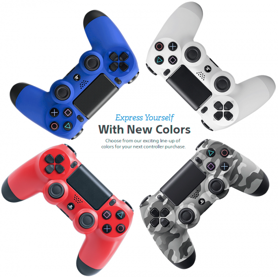 accessories-dualshock4-allfour-11-us-07may15
