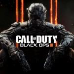 1433877248-call-of-duty-black-ops-iii-key-art