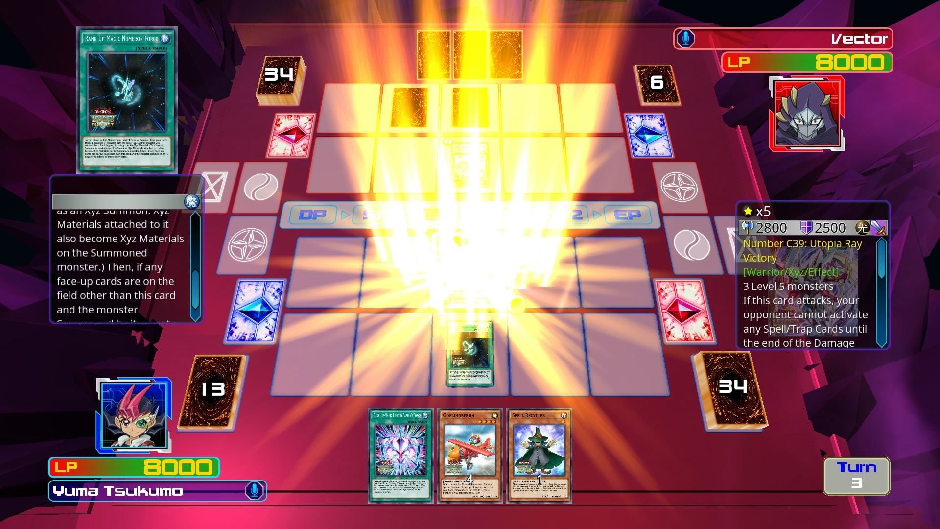 Download yu-gi-oh duel generation