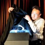 sony-project-morpheus-ps4-vr-headset-reveal-770x472