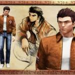 PS4_Shenmue3