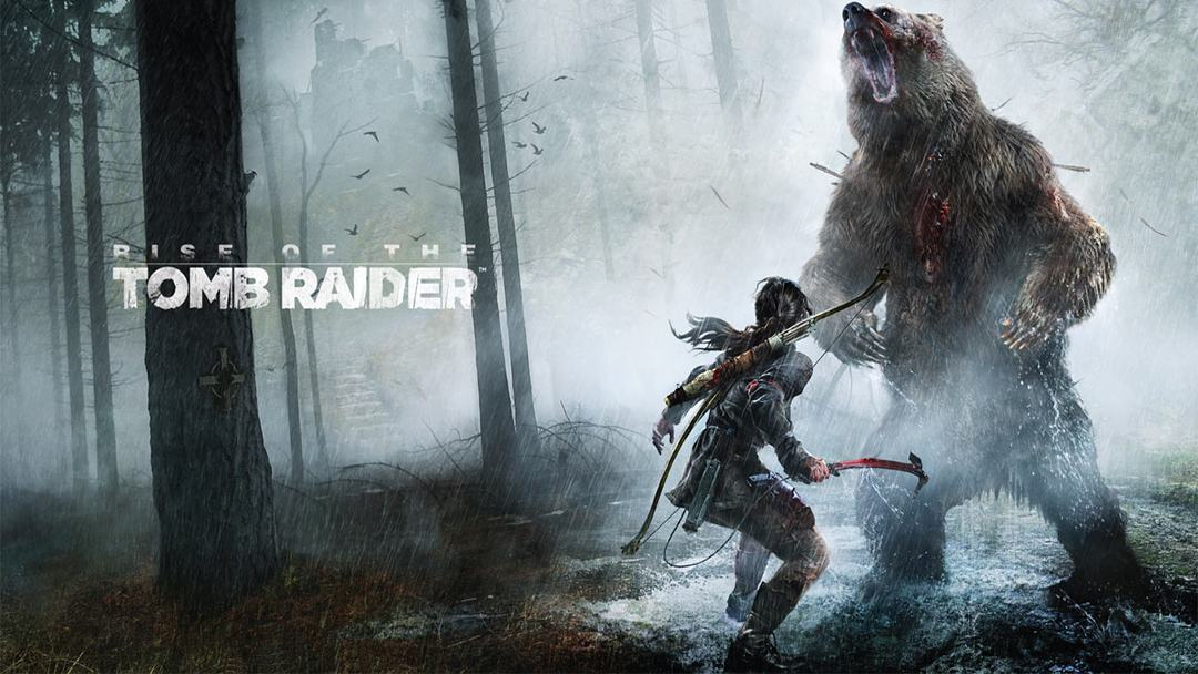 ���� ����� ������ ��������� Rise.of.the.Tomb.Raider.Full.Unlocked