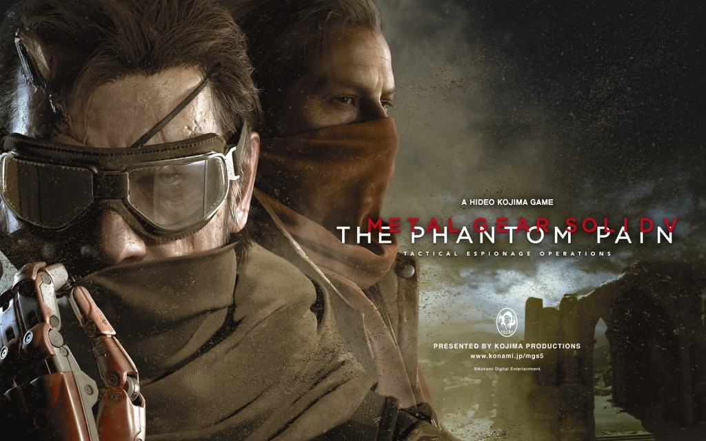 metal_gear_solid_v_the_phantom_pain-wide