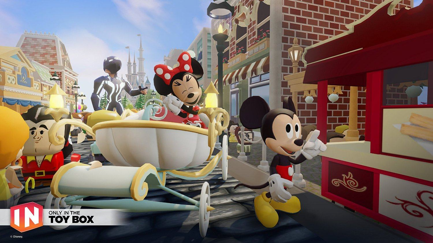 Disney-Infinity-3.0-Edition-Mickey-and-Minnie-Mouse-Figures-3