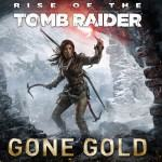 1444414568-rise-of-the-tomb-raider-gold