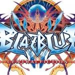blazblue-central-fiction-logo-750x400