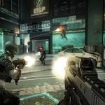 Ghost-in-the-Shell-Stand-Alone-Complex-Online-–-First-Assault-Debut-trailer-screenshots-1-1024x576