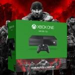 gears-of-war-ultimate-edition-xbox-one-bundle-1280