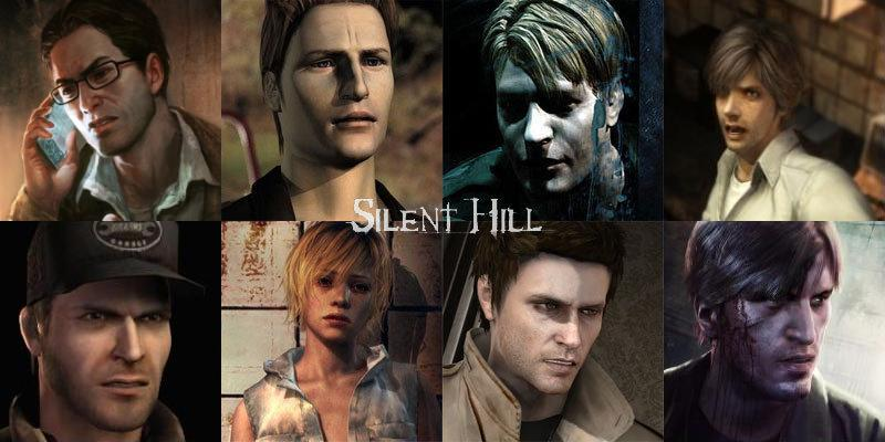 Silent_Hill_Heroes