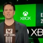microsoft-corporation-could-unveil-new-game-franchises-at-e3-conference-201