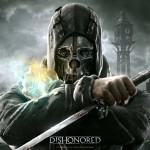dishonored-protagonist-wallpaper