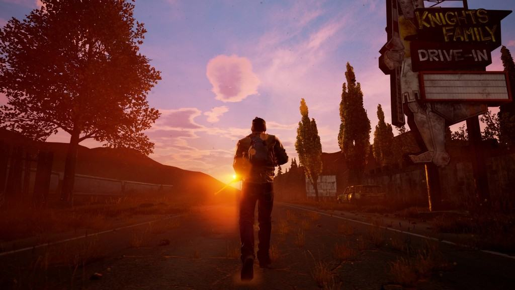 State of Decay 2 (2)