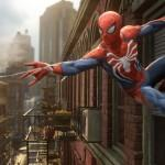 spiderman-screen-02-ps4-eu-14jun16