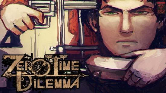 Zero-Time-Dilemma