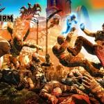 bulletstorm_characters_battle_name_sky_bald_grayson_hunt_19744_1920x1080