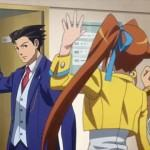Phoenix-Wright_-Ace-Attorney-6-Prologue-Anime-Short-Special-360p.mp4_snapshot_07.41_2016.03.17_20.12.26
