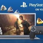 PlayStation Now 4PC