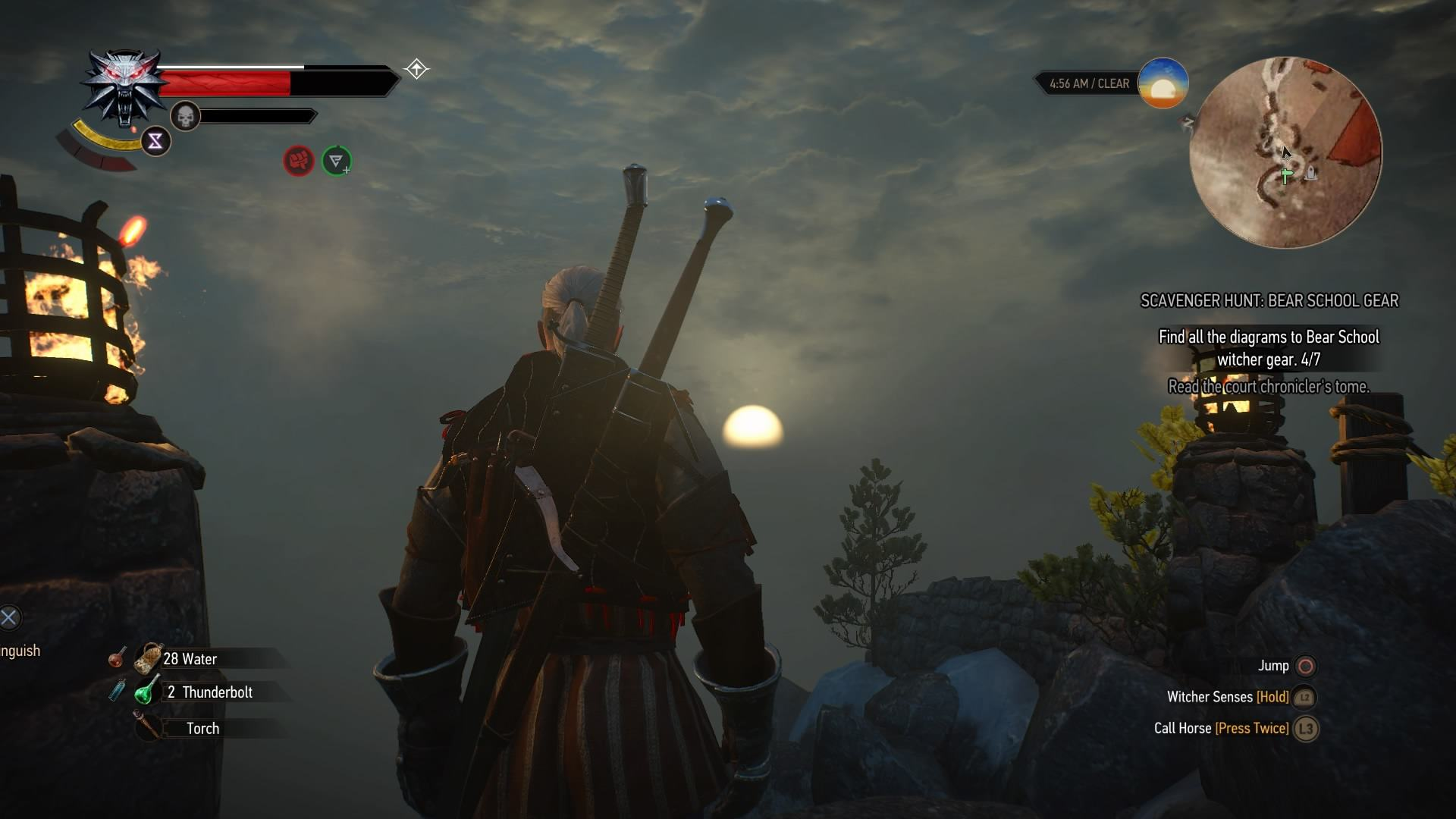 The Witcher 3: Wild Hunt_20160927001932