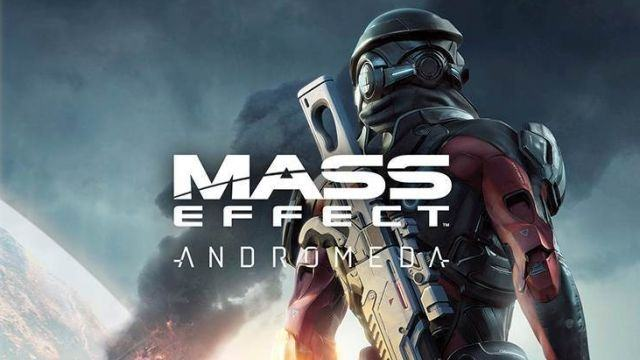 Mass Effect: Andromeda Super Deluxe Edition (2017) Repack от R.G. Механики 2018,2017 MASSEFFECT-ANDROMEDA