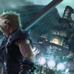 Final-Fantasy-VII-remake-keyVisual (660 x 370)