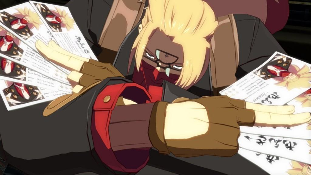 guilty-gear-rev-2-1