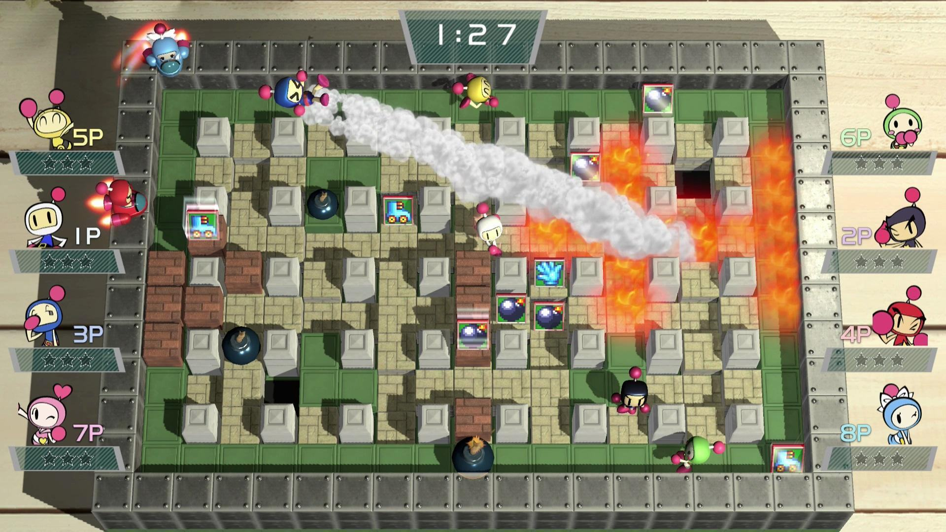 534843-super-bomberman-r