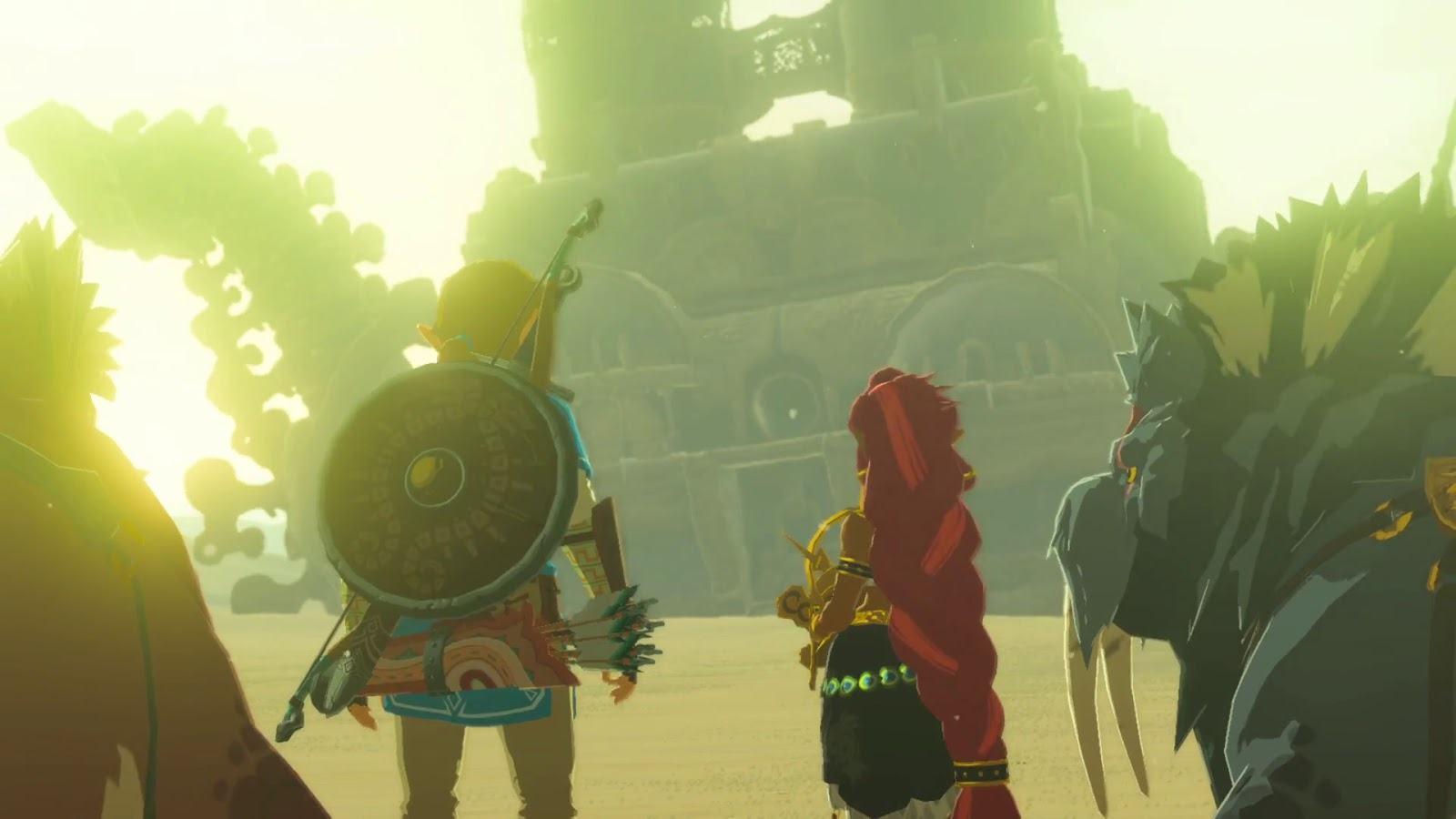Botw_screen_switchpresentation_giantguardian_desert