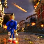 sonic-forces-4