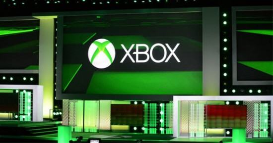 Microsoft-Xbox-One-E3-2014-Press-Conference