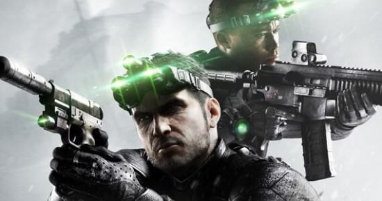 Splinter-Cell-Blacklist-Co-op-Trailer.jpg.optimal