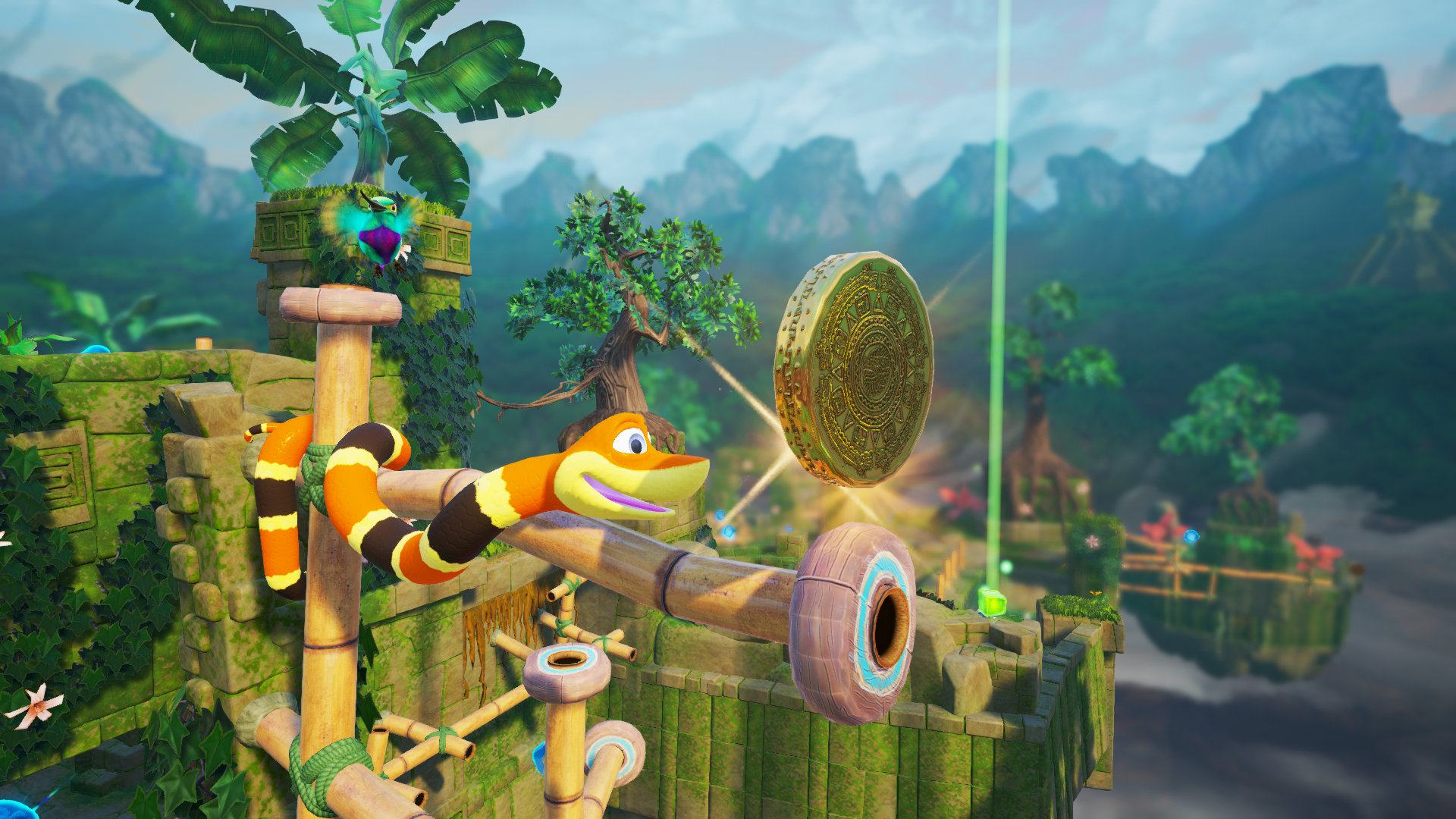 snake-pass-screen-05-ps4-us-16feb17